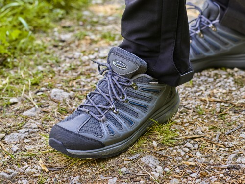 Fit Outdoor batai Walkmaxx