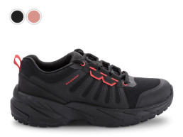 Fit Outdoor Sport Flat batai