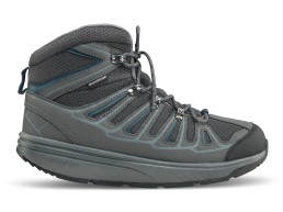 Fit Outdoor auliniai batai Walkmaxx